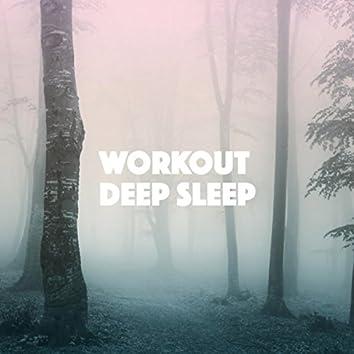 Workout Deep Sleep
