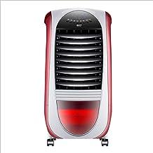 Amazon.nl: Rood Airconditioners Verwarming & verkoeling