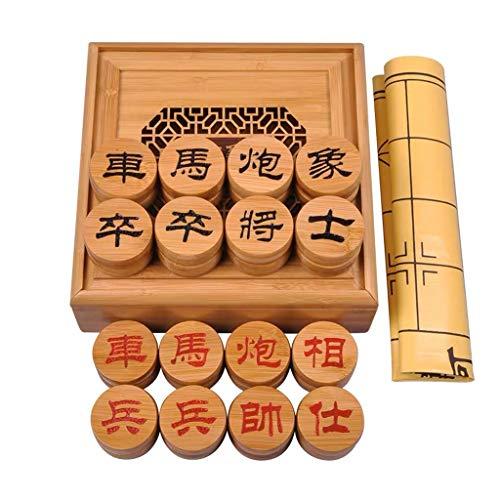 Xiangqi Brettspiele Chinese Chess