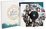 Mai Kuraki Symphonic Collection in Moscow(...[DVD]