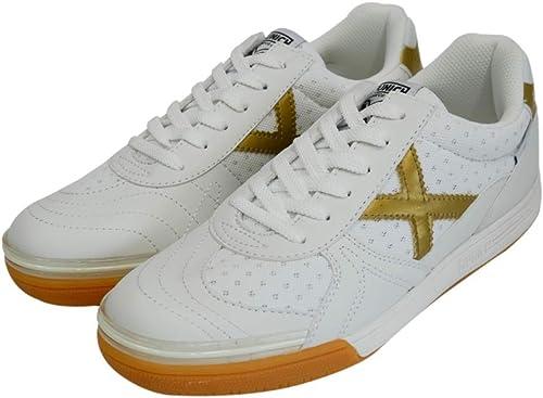 Munich 3110902, Chaussures de Fitness Mixte Adulte
