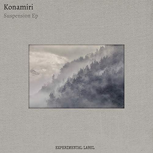Konamiri