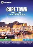 Cape Town, Winelands & The Garden Route