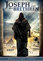 Joseph and His Brethren [DVD]