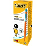 BIC Matic Strong Porte-Mines 0,9 mm HB -...