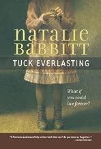 Tuck Everlasting by Natalie Babbit (2007) Paperback