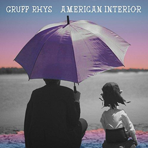 American Interior (Vinyl) [Importado]
