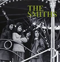 Complete Box set, Original recording remastered Edition by The Smiths (2011) Audio CD