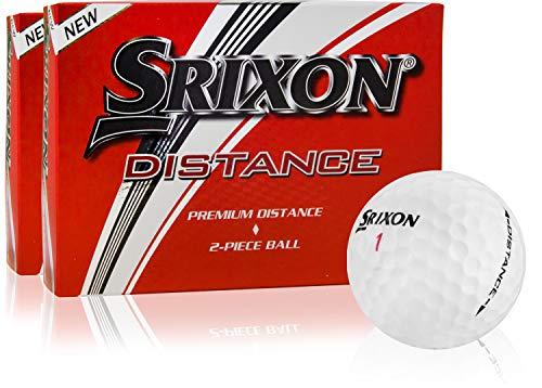 Srixon Distance Golf Balls, srixon golf balls review, srixon golf balls, best srixon golf balls review, best srixon golf balls