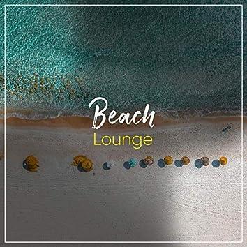 # Beach Lounge