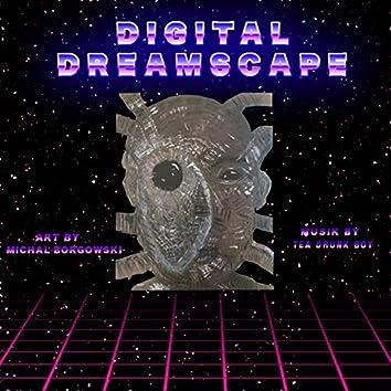 Digital Dreamscape
