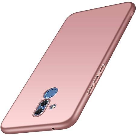 TenYll per Cover Huawei Mate 20 Lite, [Ultra Sottile Leggero ...