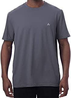 Arctic Cool Shirt Men