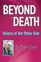 Mejor Edgar Cayce Death