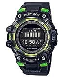 Casio Watch GBD-100SM-1ER