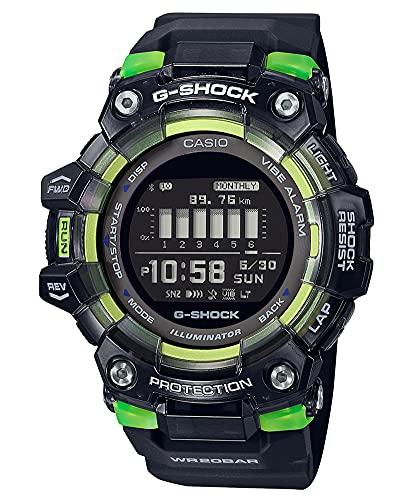 Casio G-Shock GBD-100