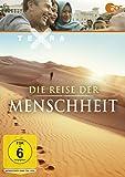 Terra X: Die Reise der Menschhei...