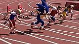 Zoom IMG-1 giochi olimpici tokyo 2020 il