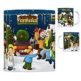 trendaffe - Panketal Weihnachtsmarkt Kaffeebecher