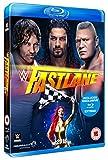 WWE: Fastlane 2016 [Blu-ray] [Reino Unido]