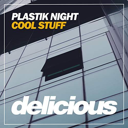 Cool Stuff (Dub Mix)