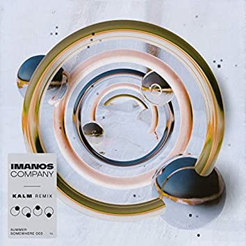 Company (KALM Remix)