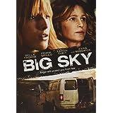 Big Sky / [DVD] [Import]