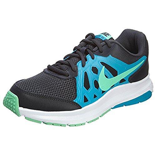 Nike Men's Dart 11 Shoes