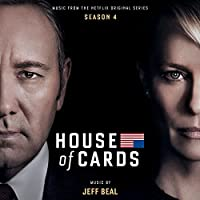 House of Cards 4 by House of Cards 4