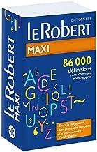 Scaricare Libri Le Robert maxi PDF