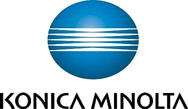 IU610Y OEM YELLOW IMAGING UNIT FOR KONICA MINOLTA BIZHUB C451 C550 C650