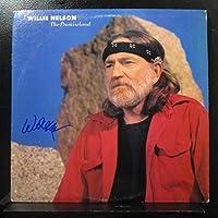 Promiseland (1986, US) / Vinyl record [Vinyl-LP]