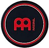 Meinl MPP-6 PAD - Pad de prácticas 6'