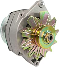 gm 1 wire marine alternator