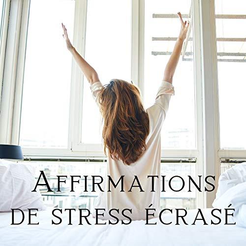 Minimiser le stress