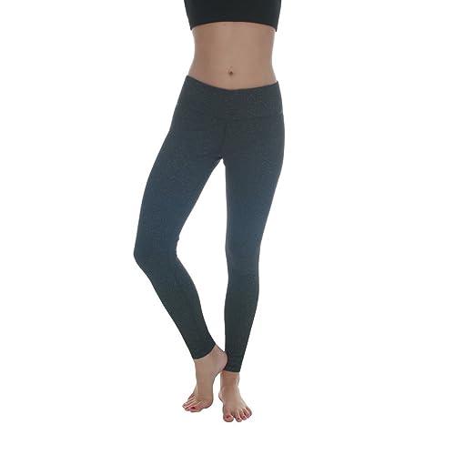 cfc6c65211b4 90 Degree By Reflex Womens Power Flex Yoga Pants