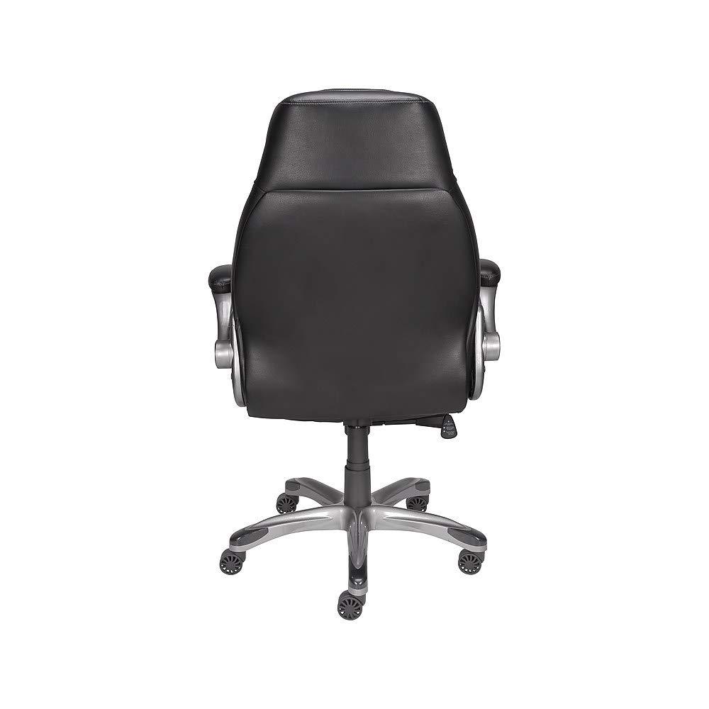 Amazon.com: STAPLES: Chairs & Seating