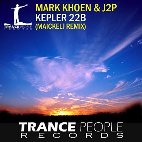 Mark Khoen & J2P