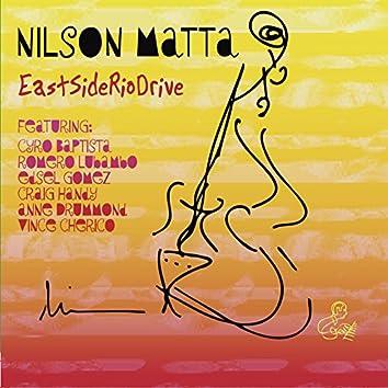 East Side Rio Drive
