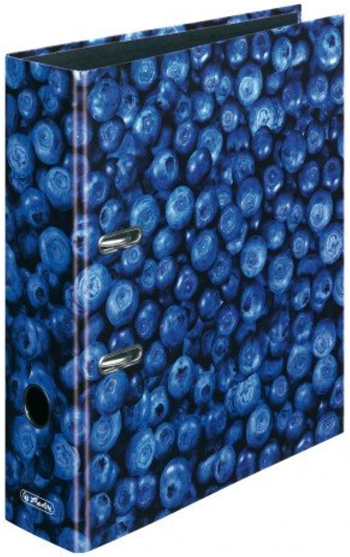 Motivordner diverse Motive zur Auswahl Ordner maX.file A4 Innenspiegel Innenspiegel Innenspiegel sw Rückenbreite 8 cm (10, Blaubeere) B00LKOCXTG | Bequeme Berührung  94c080