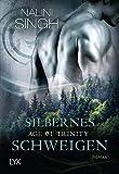 Age of Trinity – Silbernes Schweigen