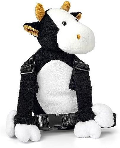 centro comercial de moda orobug Baby Harness Harness Harness Buddy Cow by orobug  tomamos a los clientes como nuestro dios