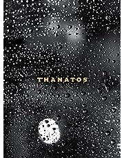 音楽朗読劇READING HIGH第5回公演『THANATOS~タナトス』(完全生産限定版) [DVD]