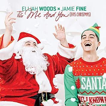 It's Me & You (This Christmas)