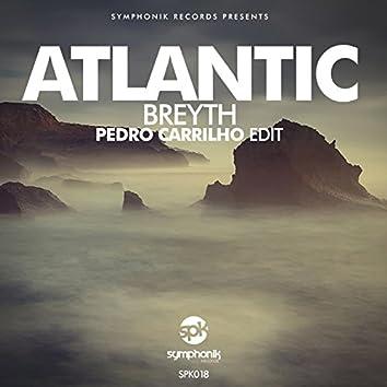 Atlantic (Pedro Carrilho edit)