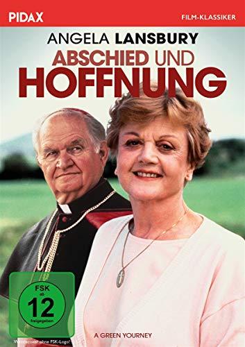 Abschied und Hoffnung (A Green Journey) / Brillante Romanverfilmung mit Publikumsliebling Angela Lansbury (MORD IST IHR HOBBY)
