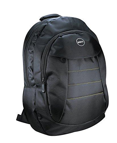 Dell 460-bbjp Rucksack für 16-Zoll-Laptop