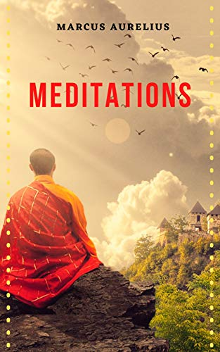 Meditations (English Edition)