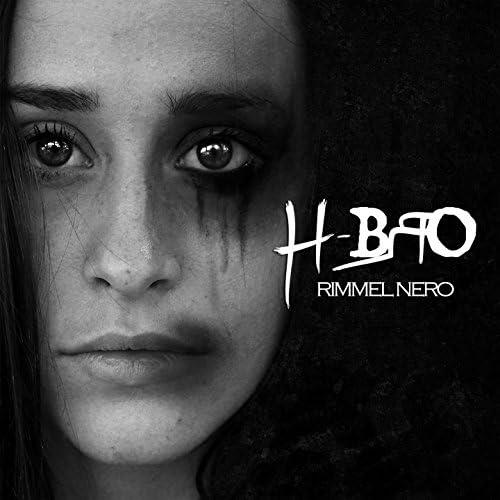 H-Bro