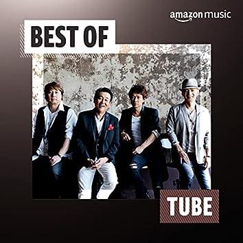Best of TUBE